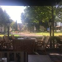 Photo taken at de Jonge Haan by Karen P. on 9/10/2016