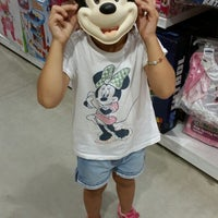 Photo taken at Joker Toys Piazza by E.S.R.A . on 8/5/2014