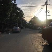 7/16/2018 tarihinde debtdashziyaretçi tarafından Jalan Pasar'de çekilen fotoğraf