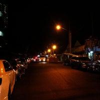 1/18/2016 tarihinde debtdashziyaretçi tarafından Jalan Pasar'de çekilen fotoğraf