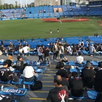 Photo taken at GATE 9, 10 by じゅん 帰. on 5/29/2018