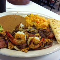 Photo taken at Taqueria Mexicano Bar & Grill by XX on 5/19/2013