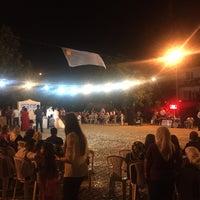 Photo taken at Dağdibi Köyü by Bahadır Ç. on 7/30/2016