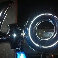 10/19/2012にSam S.がCity Hallで撮った写真