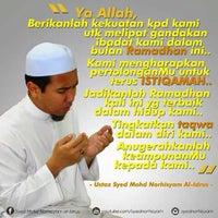 Photo taken at Surau Presint 18R13 by Hafizudin M. on 6/17/2015