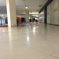 Photo taken at Mall Panakkukang by Roy R. on 3/15/2013
