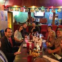 Photo taken at Mi Familia by Tammy D. on 11/13/2012