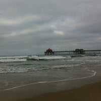 Photo taken at Coldwell Banker Beachside by Elena Z. on 2/27/2013