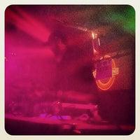 Photo taken at Dubland Underground by Jason F. on 2/22/2013