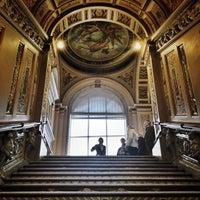 Das Foto wurde bei Victoria and Albert Museum (V&A) von Graham W. am 9/19/2013 aufgenommen