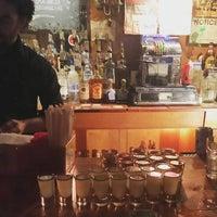 Photo taken at Cherry Tavern by Leonardo H. on 11/21/2015