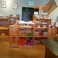 Photo taken at Penzey's Spices by Sherina D. on 9/4/2015