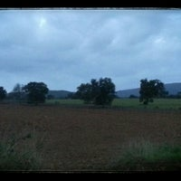 Foto tirada no(a) agriturismo stella blu banditella 2 n 14 por Rita F. em 11/15/2013