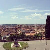 Villa Medici villa medici accademia di francia a roma historic site in rome