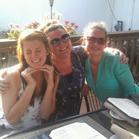 Photo taken at Grandale Farm by Marion K. on 7/6/2014