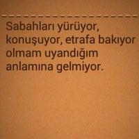 Photo taken at Plaskal Plastik San.Tic.Ltd.Şti. by Çiğdem Ö. on 7/4/2015