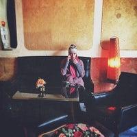 Das Foto wurde bei Wohnzimmer von Marcin S. am 3/10/2013 aufgenommen
