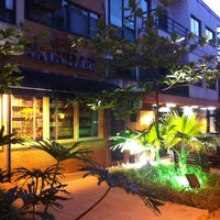 Foto tirada no(a) Centro Comercial Alphaville por Danilo C. em 10/7/2012