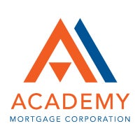 Photo taken at Academy Mortgage - Bakersfield by Tim M. on 12/30/2014
