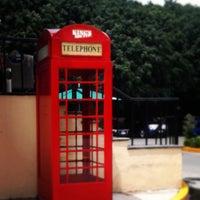 Foto tomada en Plaza Loreto por fernando c. el 9/23/2013