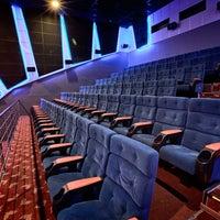 12/18/2013にФормула КиноがFormula Kinoで撮った写真