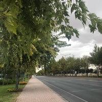 รูปภาพถ่ายที่ Yazır Yürüyüş Yolu โดย Ezgi Elvan Y. เมื่อ 9/30/2018