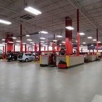 Awesome Photo Taken At Round Rock Toyota Scion Service Center By Round Rock Toyota  Scion Service Center ...