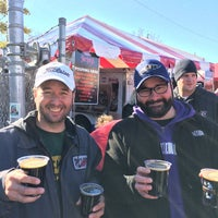 Surly Taproom (Now Closed) - 8 tips