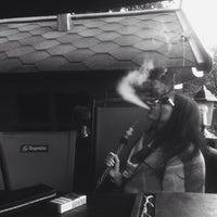 Photo taken at Бар Лога by Kosmita💫 on 8/19/2015