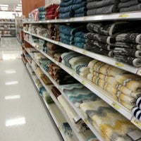 Photo taken at Target by Robby H. on 6/15/2013