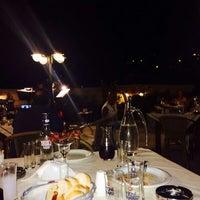 Photo taken at Keyf-i Çakır by Sevim Ç. on 7/12/2014