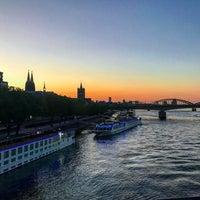 Das Foto wurde bei Hotel Domstern von Sofiya V. am 5/25/2017 aufgenommen