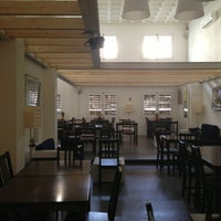 Photo taken at Lorca Café   کافه لورکا by Rezasian on 9/14/2013