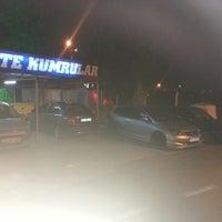 Foto scattata a Çifte Kumrular da Selcuk A. il 11/15/2013