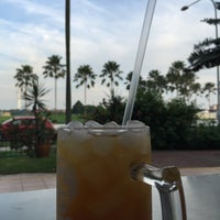 Photo taken at Tuas South Ave 5 Coffeeshop by ,7TOMA™®🇸🇬 S. on 12/21/2015