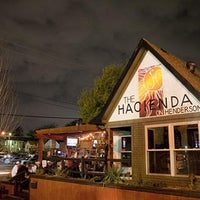 Photo taken at Hacienda on Henderson by Hacienda on Henderson on 9/16/2013