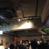 Foto tirada no(a) Citan por Shinya O. em 6/9/2018