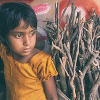 Photo taken at Chittagong by Biskut P. on 5/28/2015