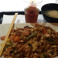 Foto tirada no(a) Sushi Dai por Bia K. em 10/28/2013