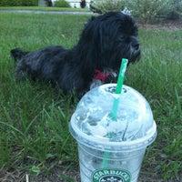 Photo taken at Starbucks by Capt Joe on 4/28/2013