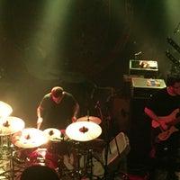Das Foto wurde bei Studio 7 von Daniel M. am 11/16/2016 aufgenommen