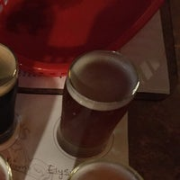 Photo taken at McKay's Taphouse by Daniel M. on 11/28/2016