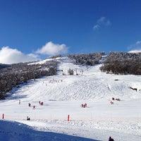 Foto tomada en Chapelco Ski Resort por Gustavo J. el 7/7/2013