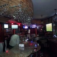 Photo taken at Bar-Restaurante Chicago by Yariella B. on 4/18/2013
