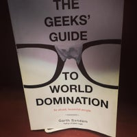 the-geeks-guide-to-world-domination-russiann-girls-costume