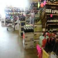 Photo taken at Sofo Foods Il Mercato by Adrienne P. on 3/9/2013