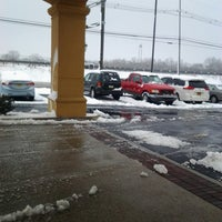 Photo taken at La Quinta Inn & Suites Chambersburg by Damon T. on 3/6/2013