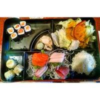 Ashiya Japanese Cuisine
