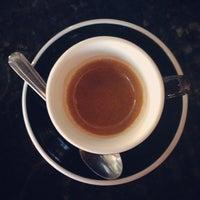 Das Foto wurde bei Pablo's Coffee von Drew F. am 11/10/2013 aufgenommen
