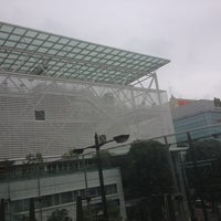 Photo taken at 玉川高島屋S・C 本館 by マダム パ. on 6/24/2013